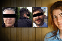 Syřanka (†20) uprchla do Německa, aby začala nový život. Zavraždila ji tam vlastní rodina!