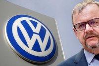 Ministr Ťok žene auta do servisů. Skončí tam i vaše škodovka či volkswagen?