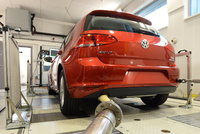 Volkswagen má další průšvih: Problém pro 800 tisíc aut a miliardové ztráty