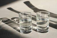 Irák spustí tvrdou prohibici. Za hlt alkoholu hrozí pokuta až půl milionu