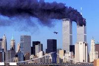 Saúdská Arábie se podílela na útocích 11. září? Spojené státy odhalily tajné dokumenty