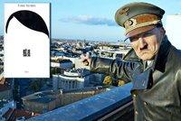 Recenze: Hitler v současném Německu aneb návod, jak ovládnout svět…