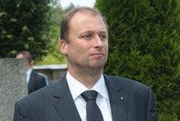 Exministr novým náměstkem u Marie Benešové. Zemanův spojenec nastoupil na spravedlnost