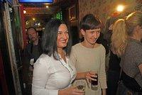 Mirka Čejková si vyšla s postiženou dcerou: Je to usměvavá slečna s šik účesem!
