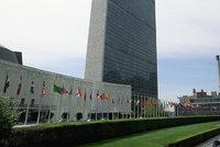 OSN propustila 6 zaměstnanců. Kvůli držení dětské pornografie a drogám