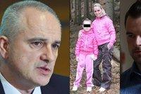 Vyšetřoval případ Petra Kramného: Spláchla ho korupční kauza