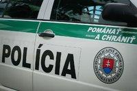 Brutální útok v centru Bratislavy: Mladý cizinec zemřel po  kopu do hlavy