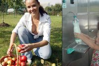 Chemická bomba tiká v každém z nás! Zemědělci nás »krmí« nebezpečnými pesticidy