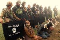 Byli jsme to my! K atentátům ve Francii se přihlásil Islámský stát