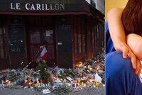 Psycholog: S dětmi je potřeba mluvit i o teroristických útocích
