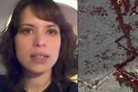 Máma se při masakru v Paříži obětovala: Vlastním tělem ochránila syna před kulkami