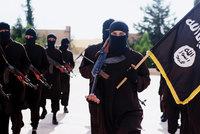 Bombové útoky každý den? V Evropě je prý přes 400 atentátníků ISIS