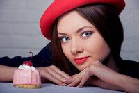 Dietní jídelníček pro ženy na sedm dní: Skvělý na udržení váhy nebo hubnutí