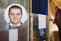 Špatné časy komunistů: Nejdřív Ransdorf, teď nežádoucí Ondráček
