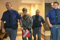 Chlapci zavraždili bezdomovce pro zábavu: Soud zveřejnil zrůdné detaily