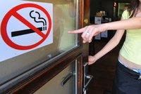 """""""Trénovali jsme na zákaz kouření,"""" vysvětloval hoteliér policii výtržnosti"""