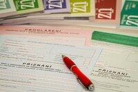 Podnikatele čekají změny: Kontrolní hlášení i vyšší platby za pojištění