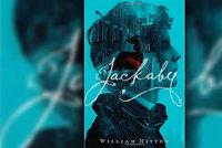 Recenze: Sherlock střižený fantasy se jmenuje Jackaby, seznamte se