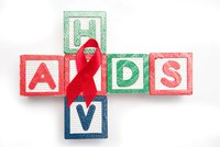 Úmyslně se nakazil HIV, aby udržel vztah. Po viru touží i další Češi