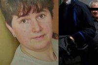 Gynekolog jí nádor léčil bylinkami: Za její smrt stanul před soudem
