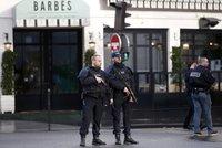 Francie vyhostila alžírského imigranta. Byl podezřelý z vazeb na islamisty