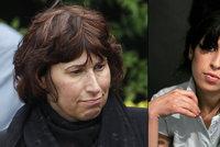 Matka Amy Winehouse otevřeně: Prozradila překvapivé detaily ze zpěvaččina života