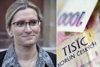 Česko nechá ležet ladem 30 miliard z eurofondů. Začalo čerpat z nových programů