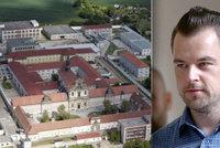 Petr Kramný poputuje do věznice se zvýšenou ostrahou! Zatím ale zůstává ve vazbě...
