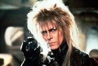 Smrt Davida Bowieho otřásla světem: Co mu vzkazují do nebe celebrity?