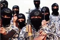 Dětští vojáci ISIS: Nařídili nám zabít rodiče! Jinak by nám zlámali nohy
