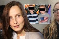 Norská právnička Michalákové exkluzivně: Odebírání dětí jim vždy projde