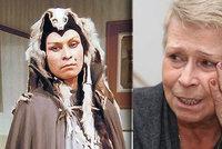 Půl roku po smrti čarodějnice z Arabely Jany Andresíkové (†79): Nesplnili jí poslední přání!