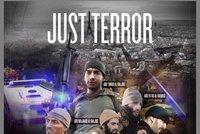 Paříž byla jen lekce: Islamistický magazín varuje další národy