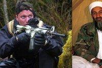 """Vláda USA se děsí fotek mrtvého Usámy bin Ládina. Mariňák si je tajně """"ulil"""""""