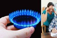 Revoluce ve vyúčtování za energie: Konec nepřehledným fakturám!