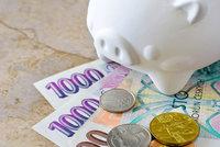 Ušetřete v kuchyni: 15 tipů, které vám uchrání peníze!