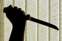 Moravskoslezský kraj hlásí: 16 mordů a všechny objasněny, oběti své vrahy znají