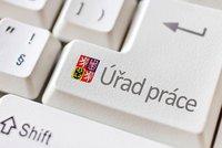 Česko dál snižuje nezaměstnanost. Je nejmenší za posledních 20 let