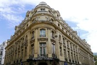 Galerie v Paříži zavírá kvůli teroristům. Lidé na Picassa po útocích nechodí