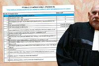 Prodavačka versus Kaufland. Ústavní soud se zastal ženy s těžkým úrazem zad