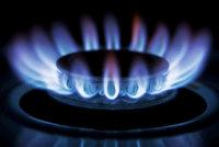 RWE zlevní zemní plyn asi o deset procent. Cena na burze je ale ještě nižší