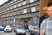 Kramný opět před soudem: Za křivé obvinění mu hrozí až osm let!