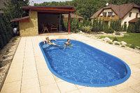 Teď jsou bazény nejlevnější. Všechny jen za 1/3 ceny!