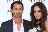 Král F1 Ecclestone se chytá za hlavu! Manžela dcery Tamary zatkli kvůli paktování s mafií!