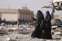 V Damašku je po letech klid. Příměří je křehké, jsou hlášeny exploze a střelba