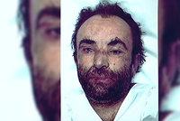 Mrtvola beze jména: Nizozemci hledají identitu Čecha, který tam zemřel před 20 lety