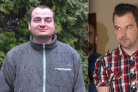 Exkluzivní zpověď spoluvězně Petra Kramného: Bachaři ho vodí na schůzky s kráskou