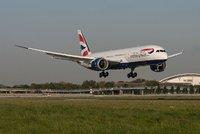 Jak se rodí letadlo: Podívejte se na unikátní video z konstrukce Boeingu 787 Dreamliner