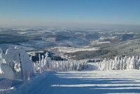 Rokytnice nad Jizerou – Zalyžujte si a svezte se na nejdelší české lanovce