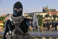 Uplácení i terorismus: Ministerstvo zabavilo Čechům rekordních 5,5 miliardy